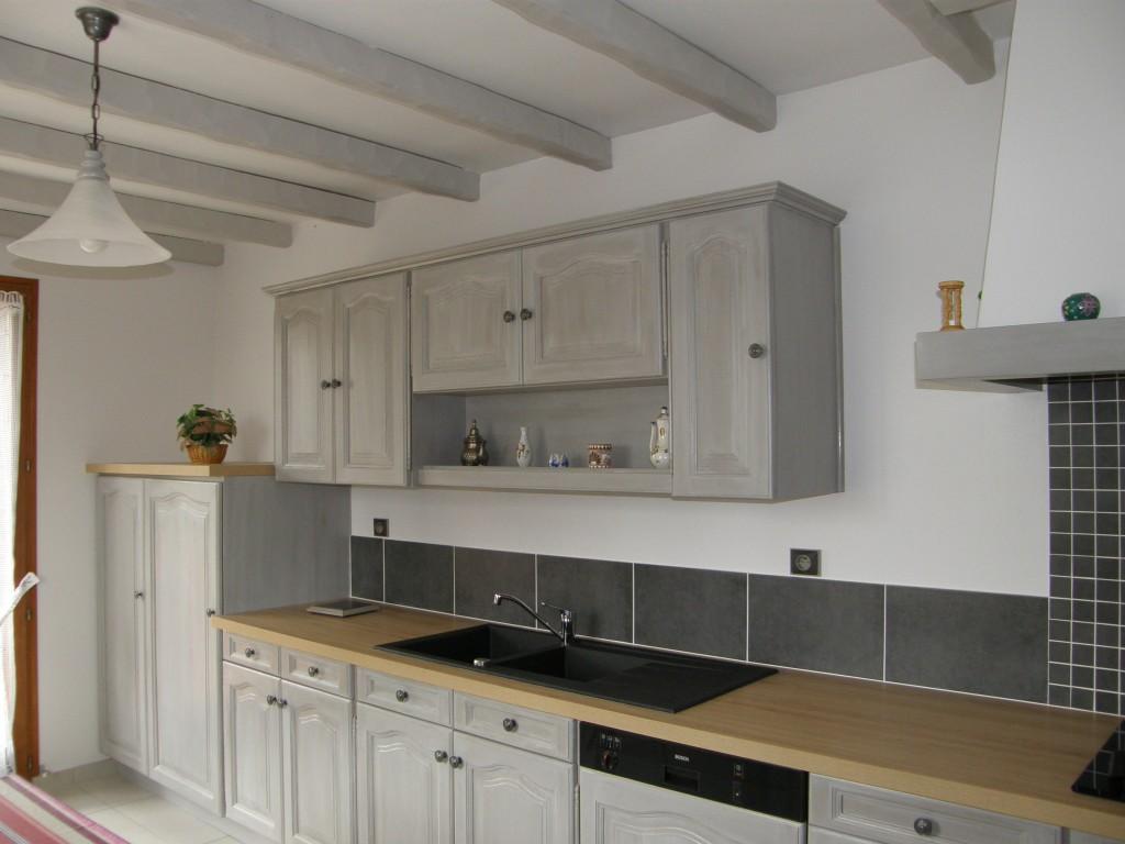 quelle hotte pour ilot central cuisines maisons du monde alamode furniture com