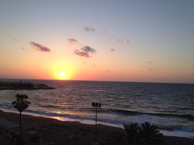 Fuengirola, onze favoriete vakantiebestemming