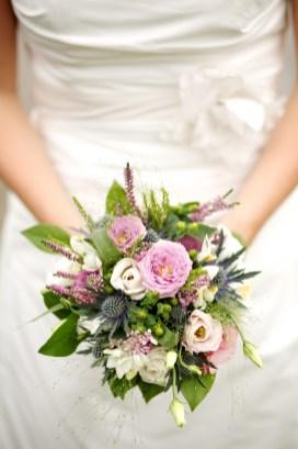 SOPHIE GOMES DE MIRANDA FLEURISTE MARIAGE CAP FERRET FLEURISTE MARIAGE BORDEAUX 27