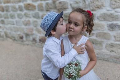 SOPHIE GOMES DE MIRANDA FLEURISTE MARIAGE CAP FERRET FLEURISTE MARIAGE BORDEAUX 39