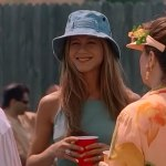 6 Awesome Bucket Hat Moments That Prove You Need To Snag One For Summer