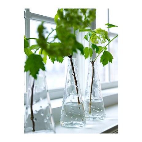 snartig-vase__0121910_PE221228_S4