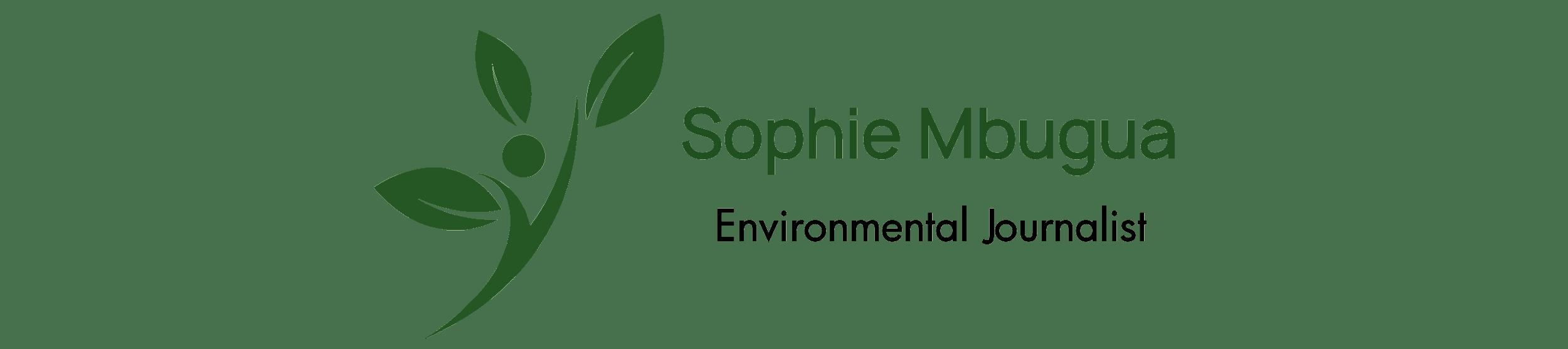 Sophie Mbugua
