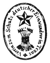 adelsverein160
