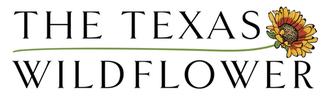 The Texas Wildflower