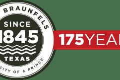 175 Years - Since 1845