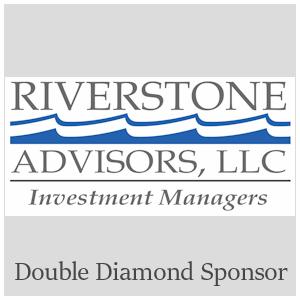 Riverstone Advisors, LLC