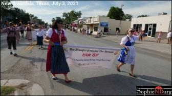 parade_2021-07-03_P1360885_1200