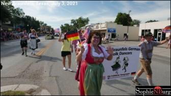 parade_2021-07-03_P1360890_1200