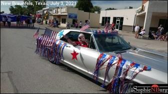parade_2021-07-03_P1360959_1200