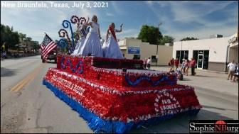 parade_2021-07-03_P1360970_1200