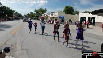 parade_2021-07-03_P1360978_1200