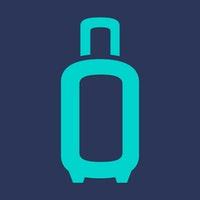 Icona dell'app TraveLibro