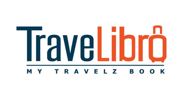 TraveLibro, un social per viaggiatori
