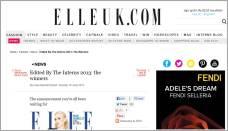 http://www.elleuk.com/fashion/news/edited-by-the-interns-2013-winners-list#image=1