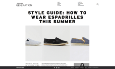http://magazine.topman.com/category/fashion/style-guide-how-to-wear-espadrilles-this-summer/