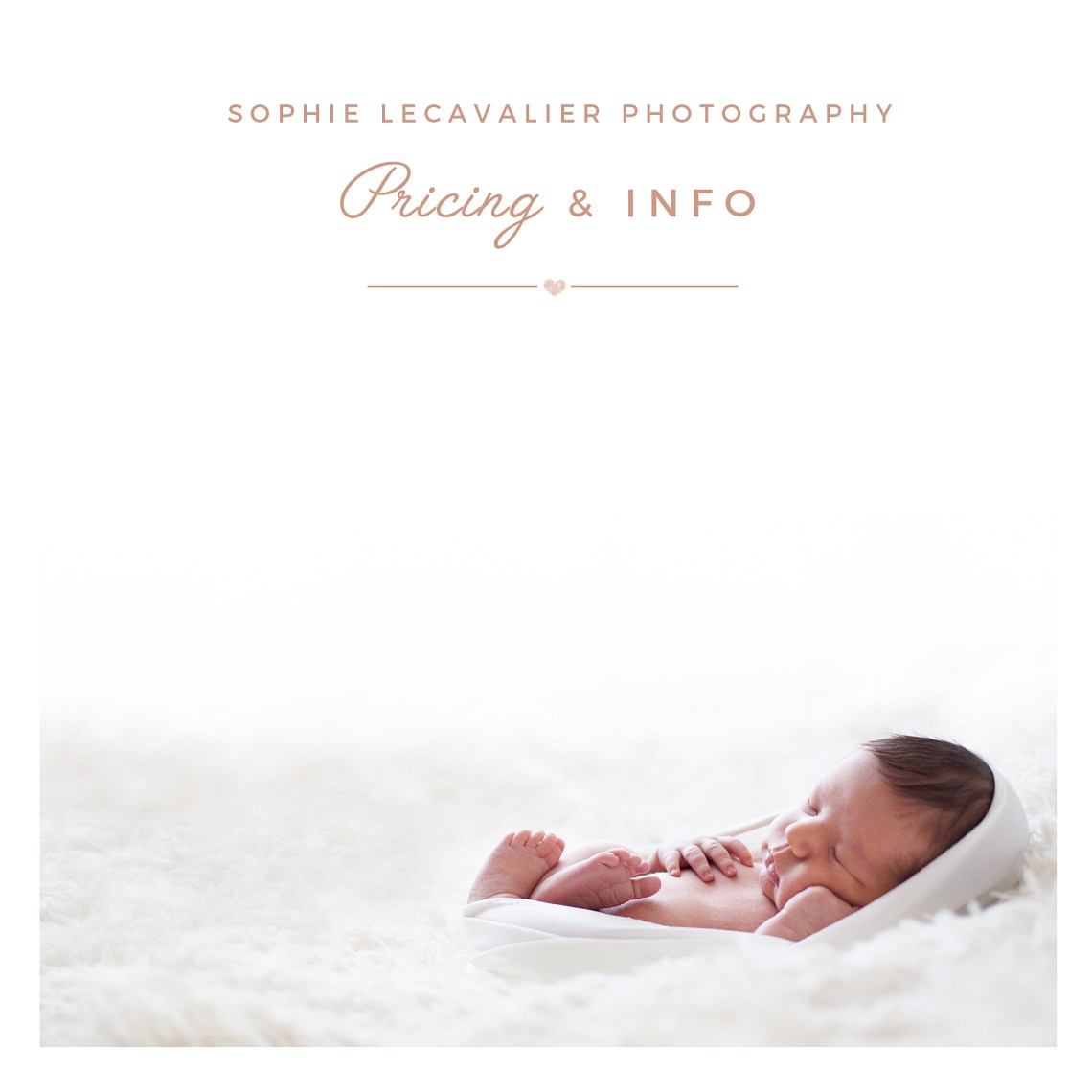 Best Newborn photographer Victoria BC