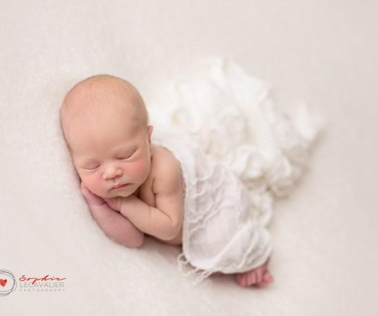 newborn photographer Victoria BC