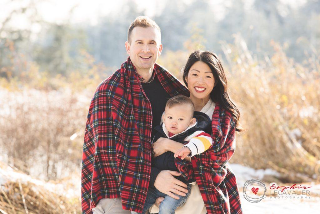 Family photographer, mini sessions Victoria BC