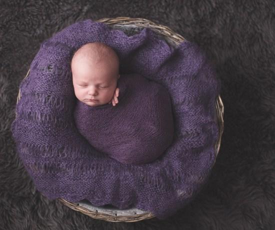 Newborn Photographer Victoria BC | SophiePhoto