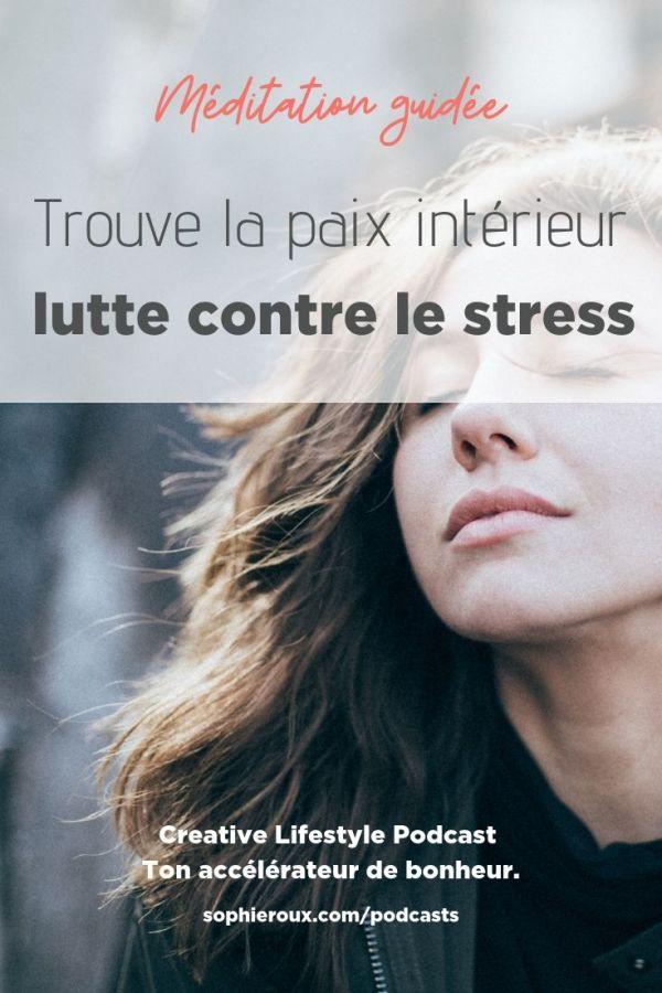 meditations-stress