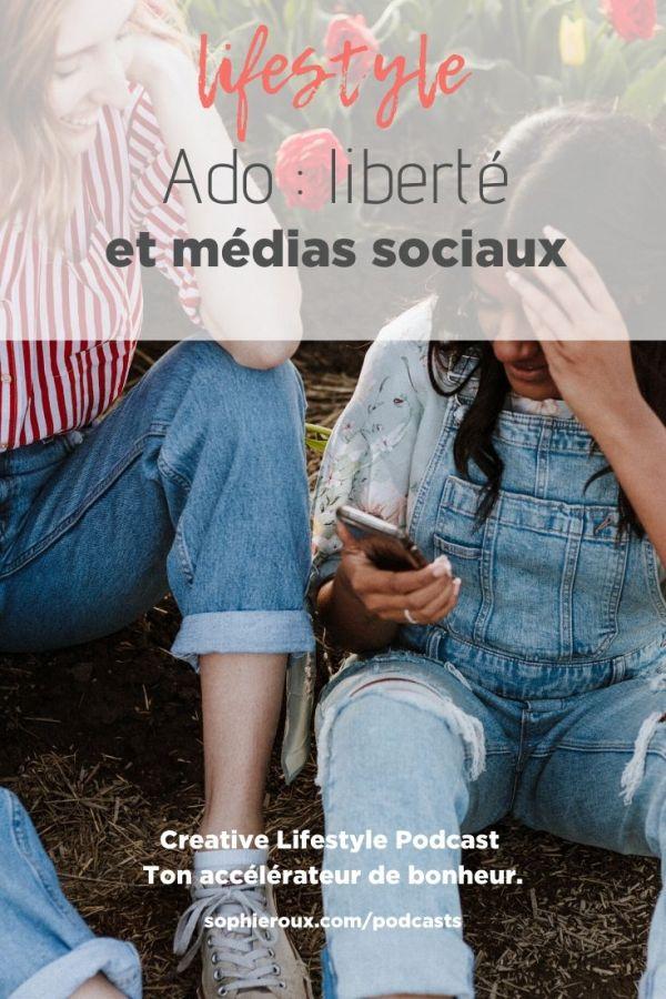 sophieroux-podcast-ado