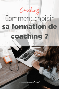 SophieRoux-blog-formation-de-coaching
