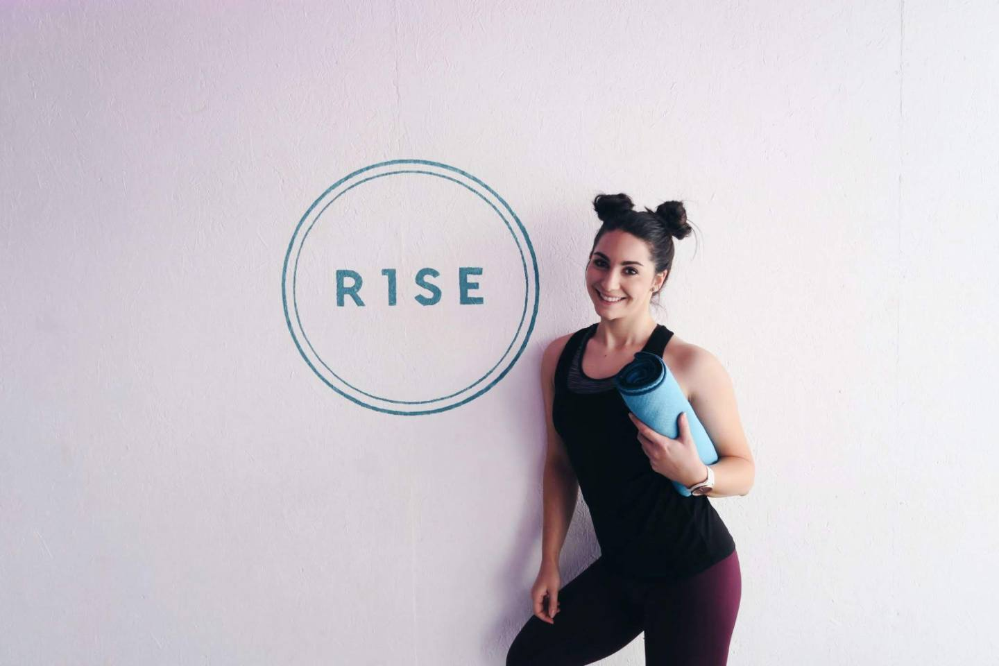 Some of the top fitness trends this year (so far)