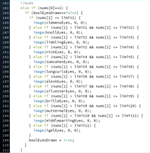 screenshot_ifloop