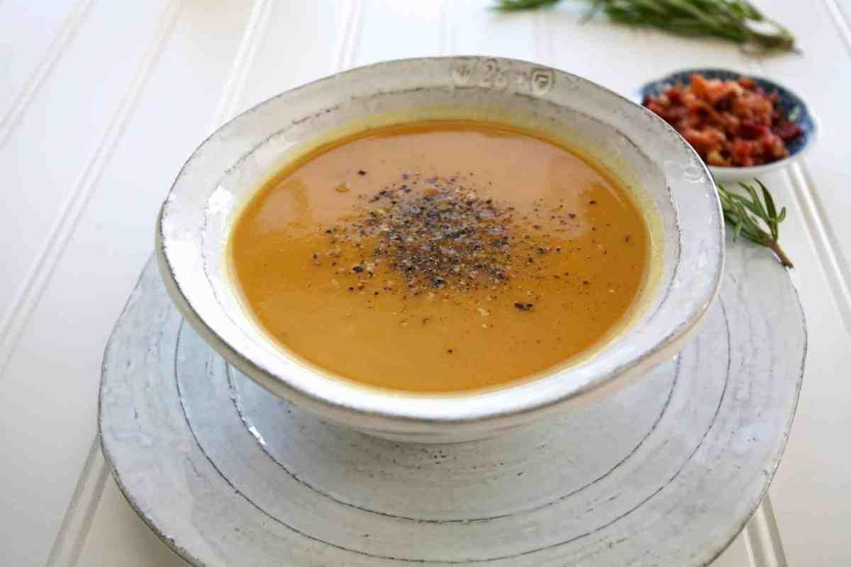 Bacon-veggie-creamy-soup1