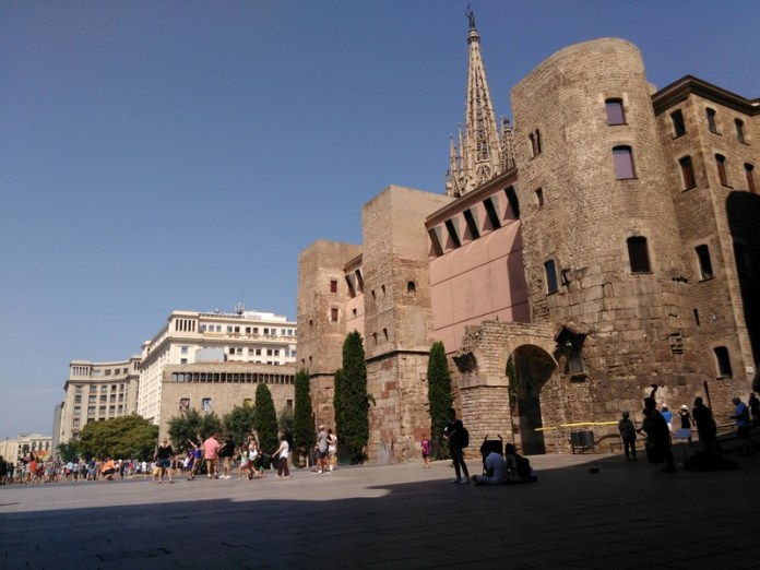barcelona, barcellona, spain, espana, spagna, sea, architecture, photography, travel, lithuanian,