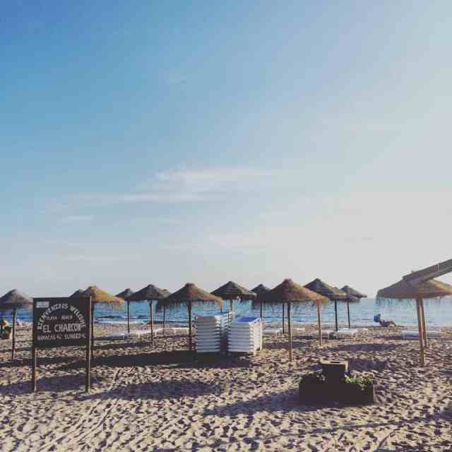 Los Amigos Beach Club