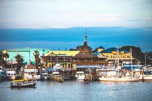 Destin_Bar_Harbour_Boats_Beach