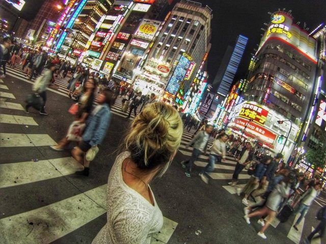 shinjuku-no-phone-mylifesamovie-com_-1024x768