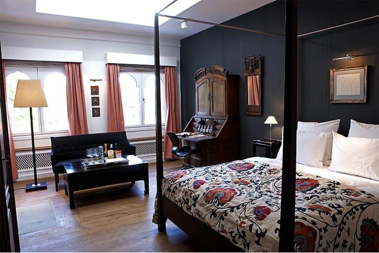 Stay Hotel Kopenhagen : Hygge hideaways where to stay in copenhagen sophie s suitcase
