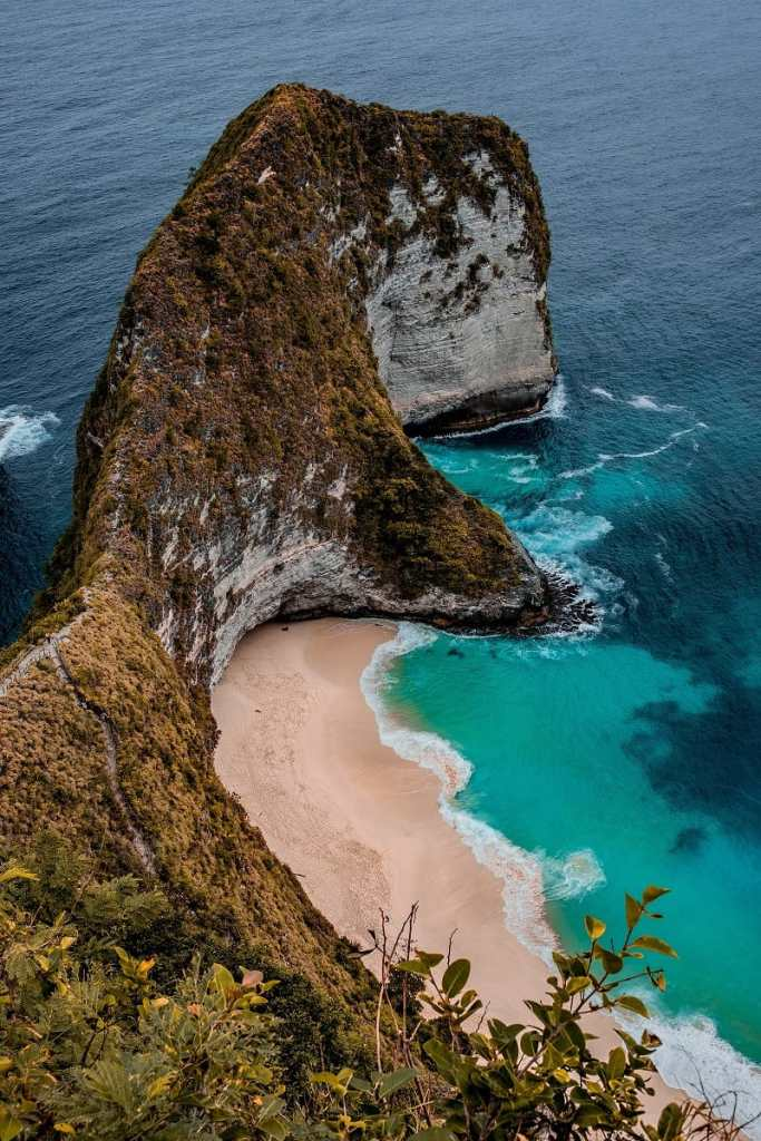 things to do in Bali islands