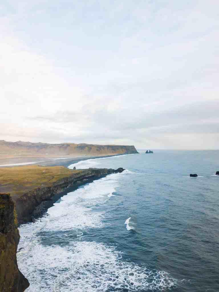 Bucket List Adventures Iceland