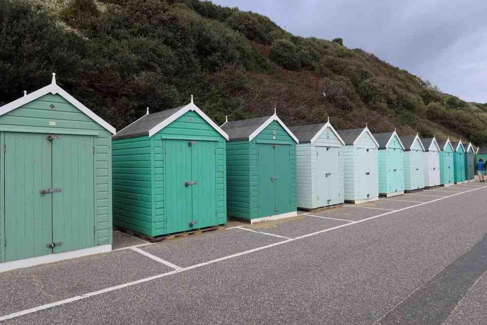 Bournemouth Holidays