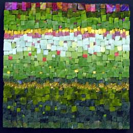 Marian Shapiro Field of Dreams