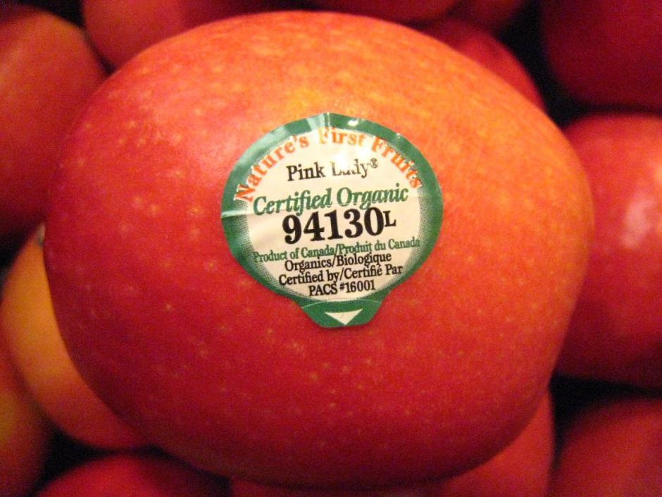 Image result for 4 digit plu codes fruits