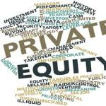 Private Equity and The J-Curve