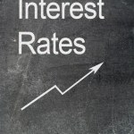 The Fed Rate and Its Effect on Private Equity