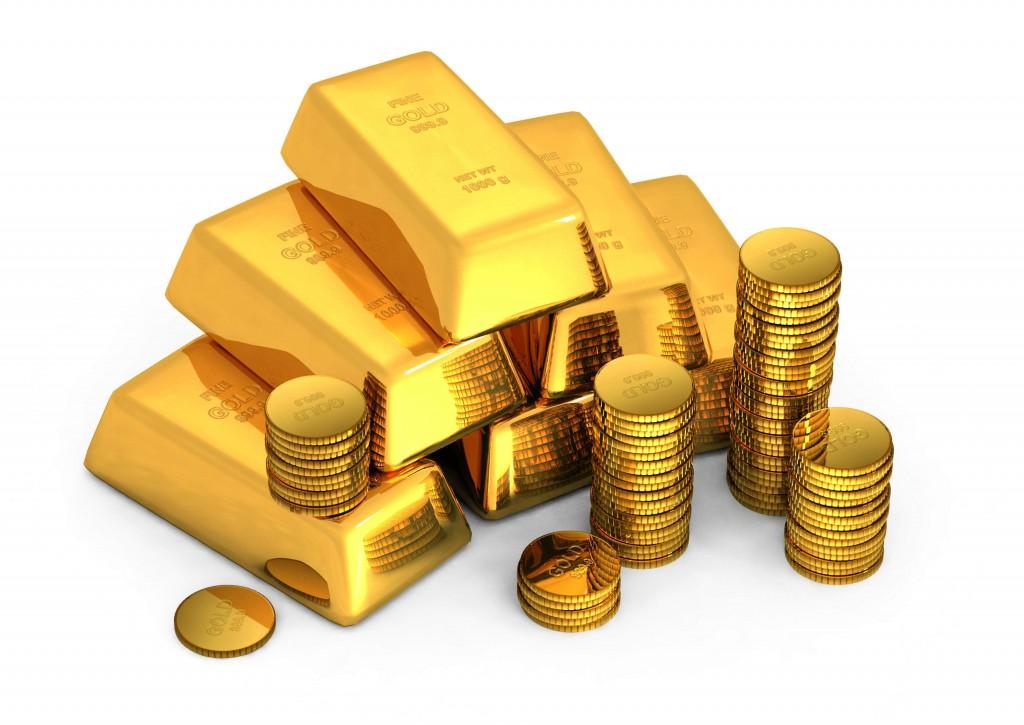 gold-026