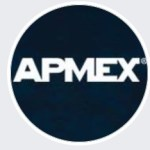 APMEX Capital Review