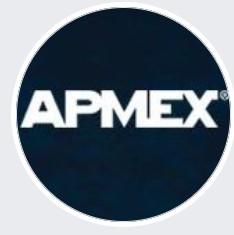 APMEX Capital Review