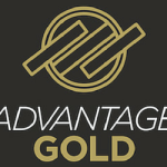 Advantage Gold Review