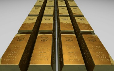 4 Reasons Why The Cayman Islands Are A Great Place For Storing Your Gold Bullion Coins And Bars