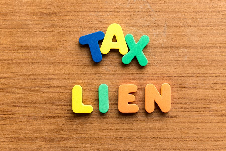 Tax Liens Investing: Pros and Cons
