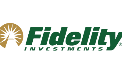 Fidelity Investments IRA Review