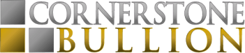 cornerstonebullion-e1547736944576